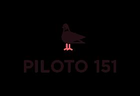 Piloto 151 Santurce Parada 18